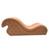 Tantra Lux A - ghế tình yêu được nhiều khách hàng tin dùng