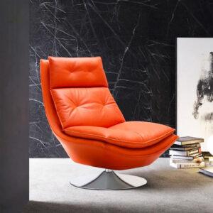 Ghế thư giãn đa năng Cerri thiết kế hiện đại chất liệu cao cấp