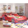 Giường trẻ em Ferrari