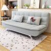 Sofa giường F3 đa năng, sofa bed tiết kiệm diện tích.