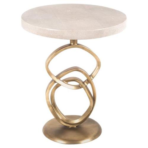 Chân bàn cafe đẹp, thiết kế sáng tạo